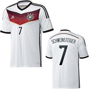 bastian schweinsteiger dfb trikot 2014. Black Bedroom Furniture Sets. Home Design Ideas