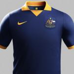 australien-away-trikot (1)