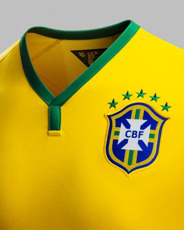 brasilien-trikot-2014 (5)