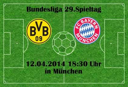 Fussball Heute Live 29 Spieltag Bundesliga Leverkusen Fca