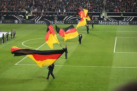 Zeitverschiebung zur WM 2014 - spätere Frühschichten gefordert