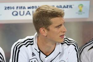 Lars Bender_DFB