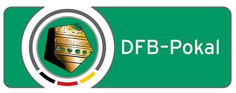 Fussball Heute Ergebnisse Dfb Pokal Bvb Gegen Stuttgarter