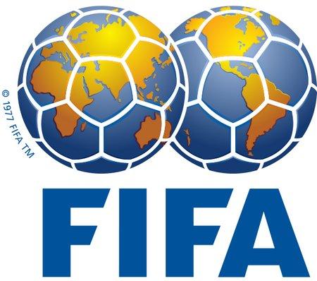 FIFA-Regeln