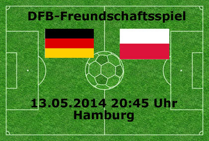 wann spielt deutschland morgen