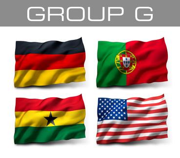 gruppe-g