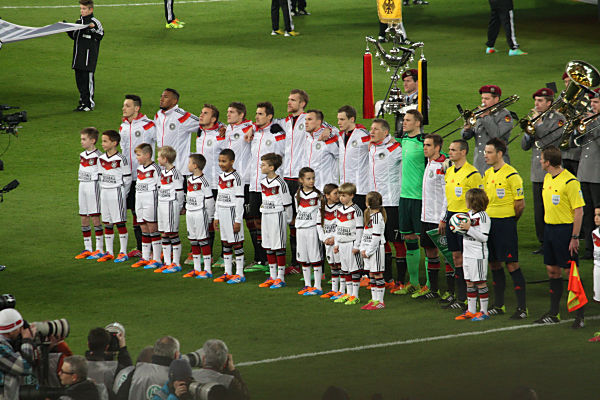 nationalmannschaft (16)