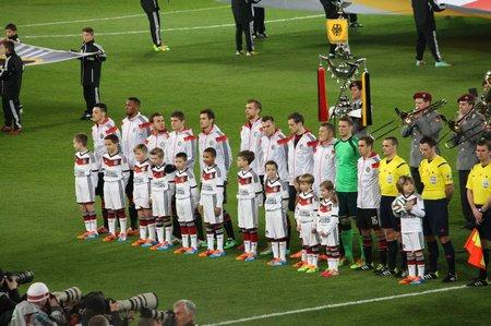 nationalmannschaft (12)