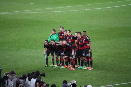 nationalmannschaft (31)