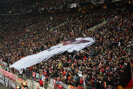 stadion (23)