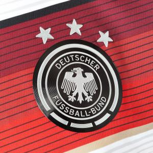 DFB Pressekonferenz heute: Jeden Tag um 12:30 Uhr
