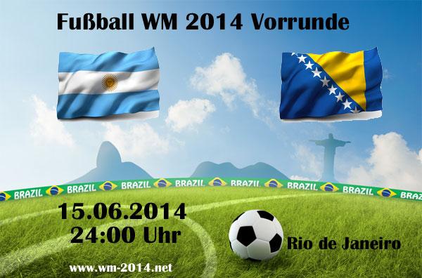 Babytrikots der Fußball WM 2014