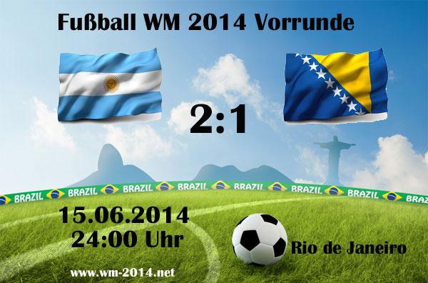 argentinien-bosnien2-1