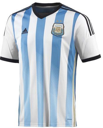 Argentinien Gegen Schweiz