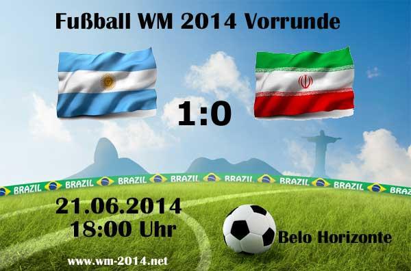 argentinien-iran1-0