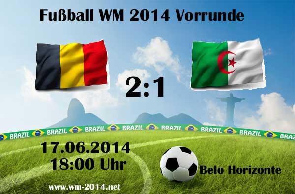 belgien-algerien2-1