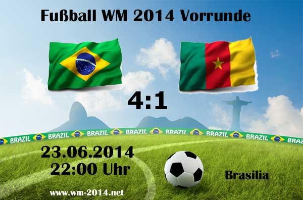 brasilien-kamerun4-1