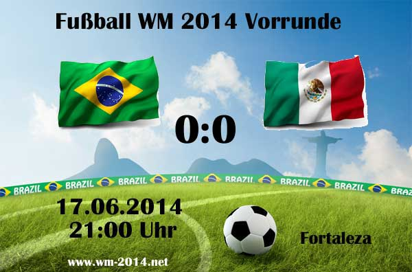 brasilien-mexiko0-0