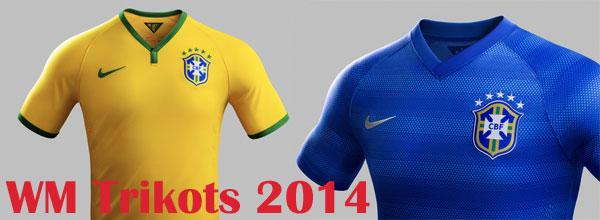 brasilien-trikots-2014