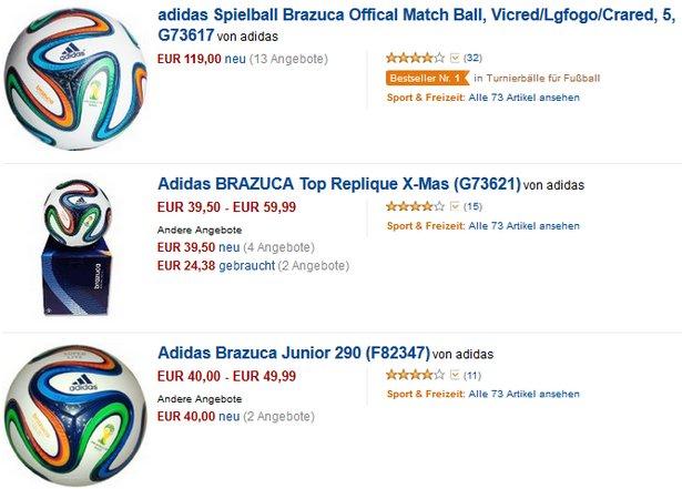 brazuca-kaufen