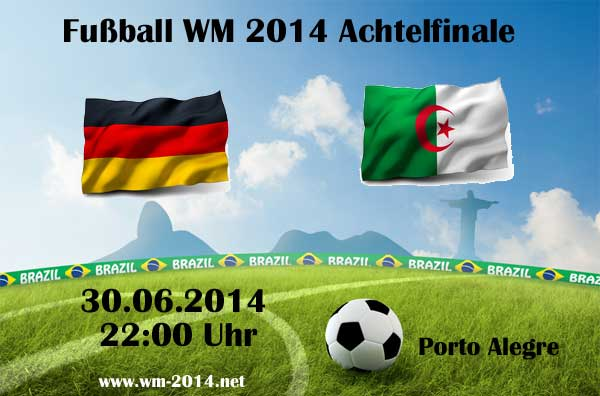 deutschland-algerien