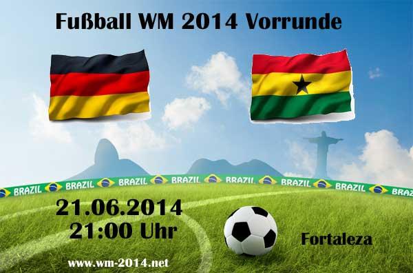 Heute Spiel Deutschland