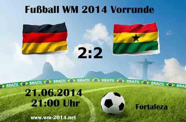 deutschland fußball gestern
