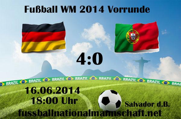 Spielstand Deutschland SГјdkorea