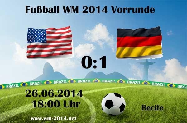 deutschland gewinnt gegen die usa 1-0