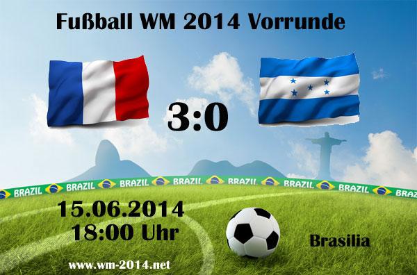 frankreich-honduras3-0