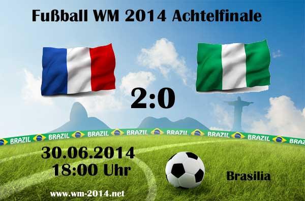 frankreich-nigeria2-0