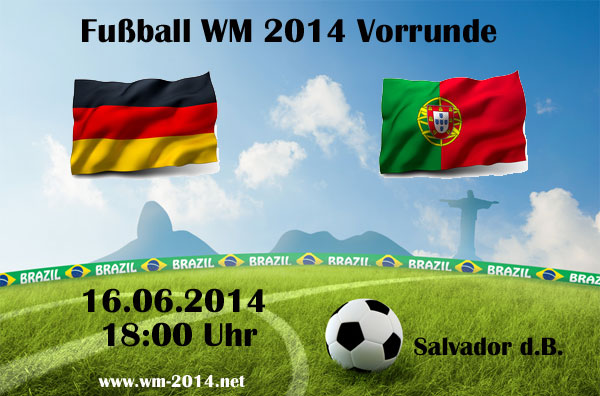 deutschland-portugal