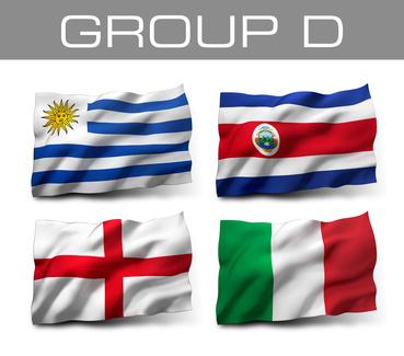 gruppe-d.jpg