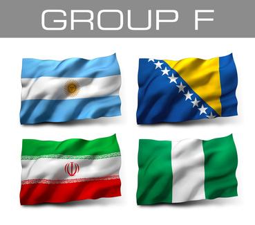 gruppe-f