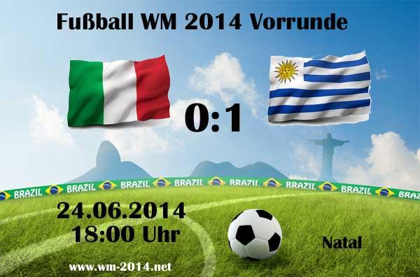 italien-uruguay0-1