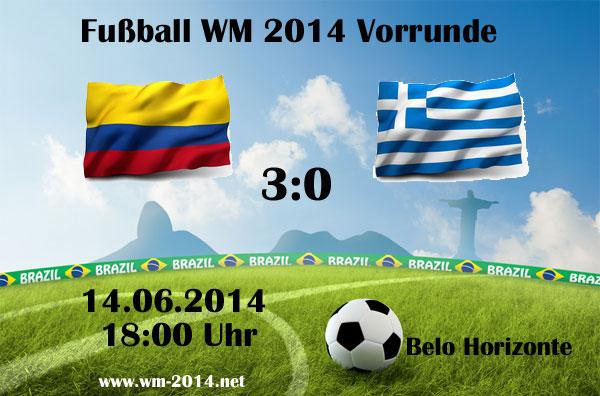 kolumbien-griechenland-3-0