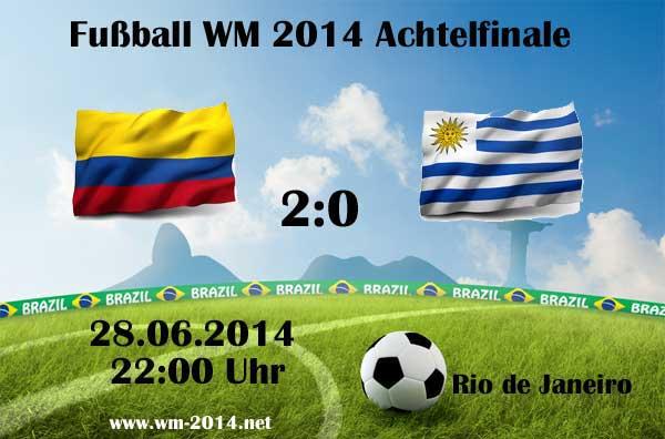kolumbien-uruguay2-0