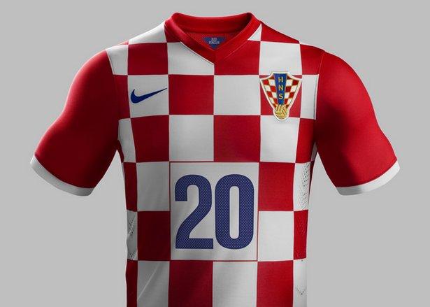 kroatien-heimtrikot4.jpg