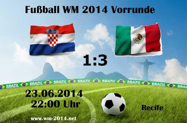 kroatien-mexiko1-3