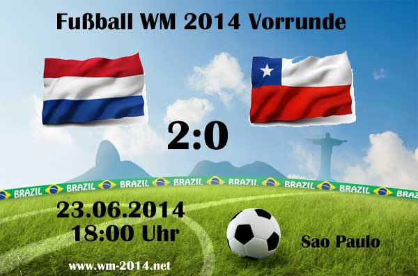 niederlande-chile2-0