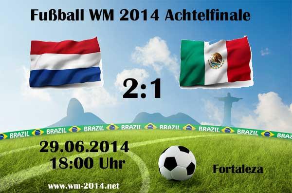 niederlande-mexiko2-1