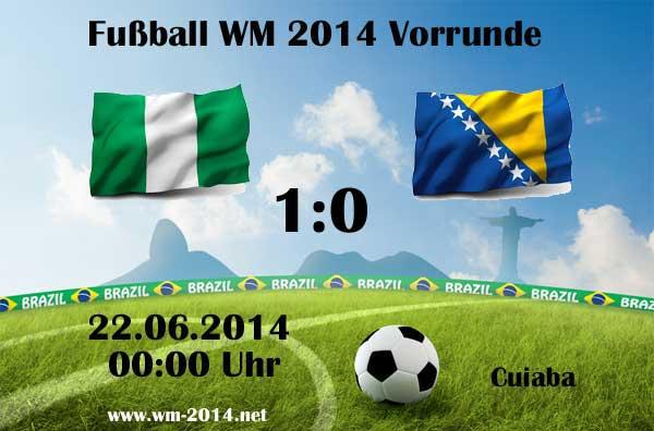 nigeria-bosnien1-0
