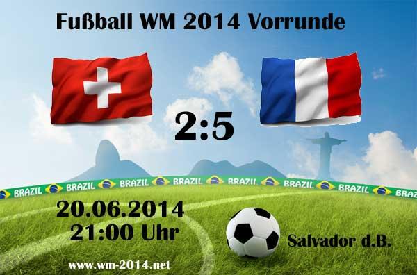 schweiz-frankreich2-5