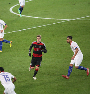 uefa cup ergebnisse heute