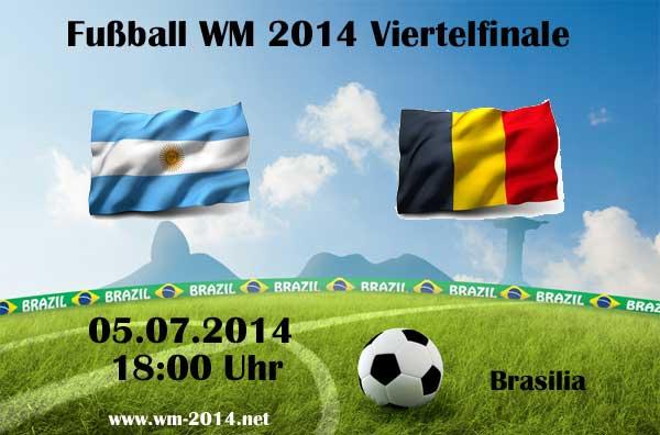 argentinien-belgien
