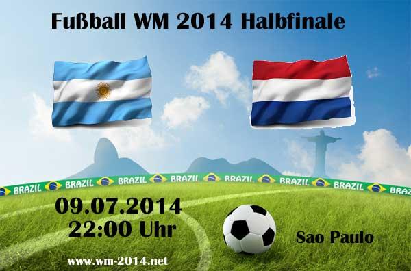 argentinien-holland2014-2.jpg