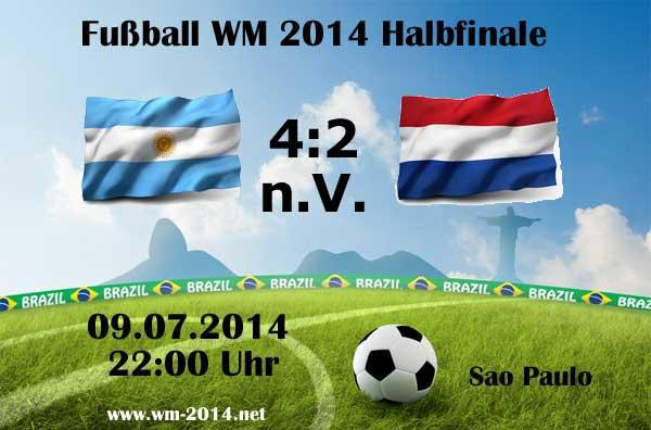 argentinien-holland2014-4-2