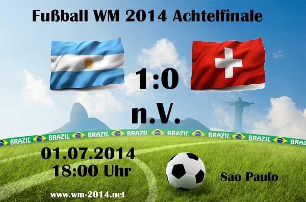 argentinien-schweiz1-0