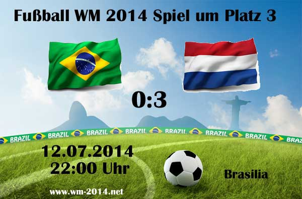 brasilien-holland0-3