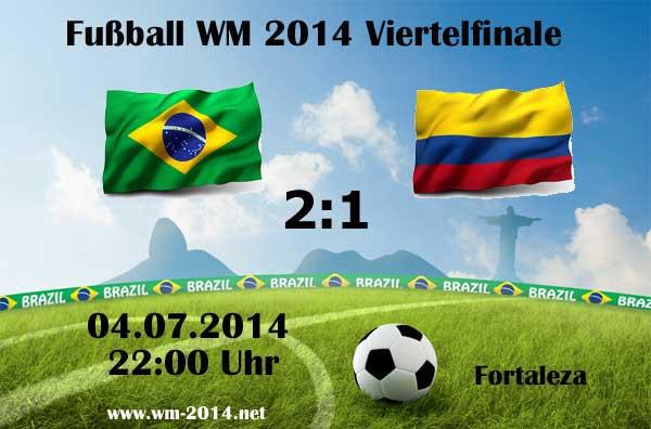 brasilien-kolumbien2-1